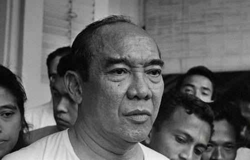 soekarno-1968.jpg